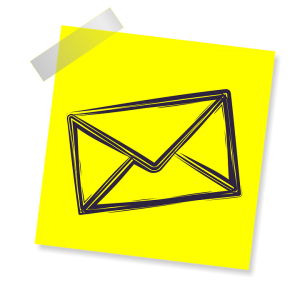 Com escriure un bon correu electrònic - El Corrector
